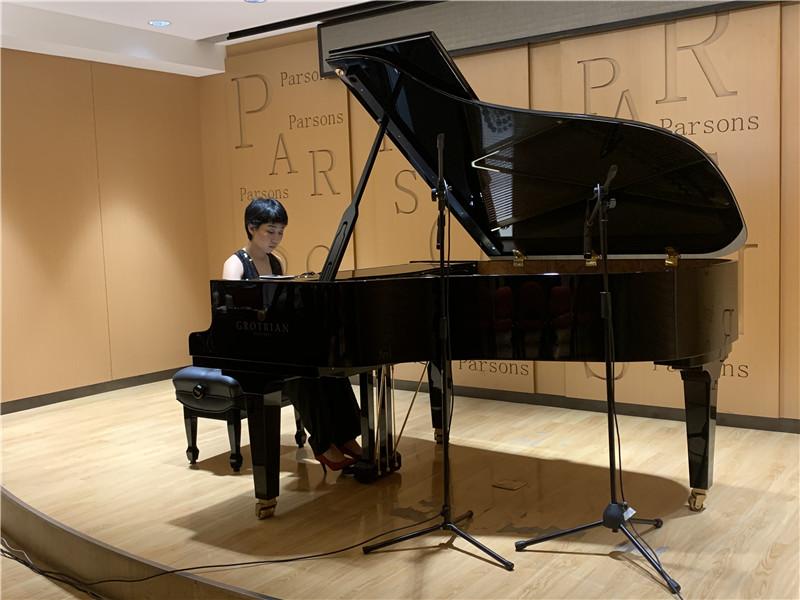 史博阳钢琴独奏音乐会.jpg