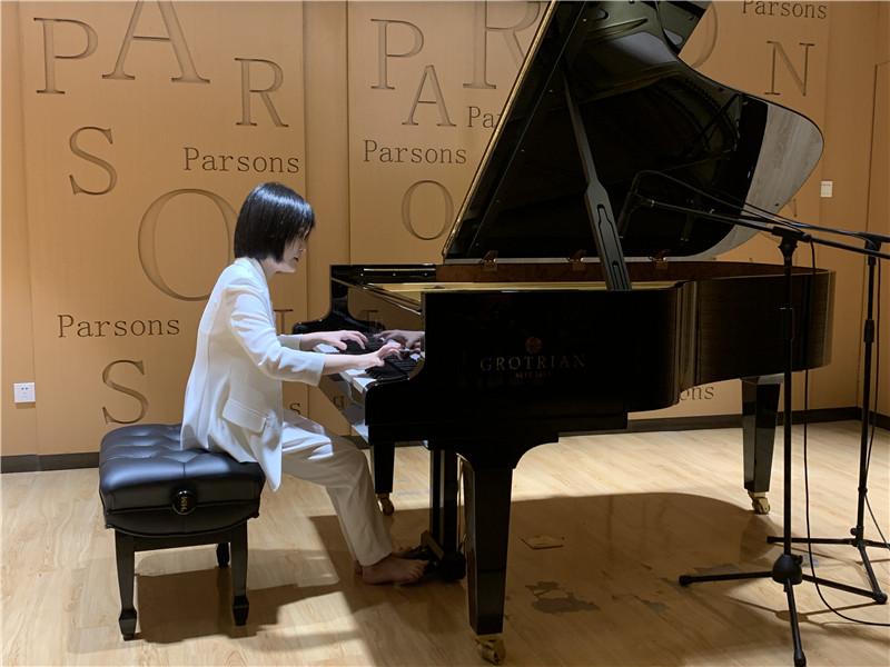 李和学钢琴独奏音乐会.jpg
