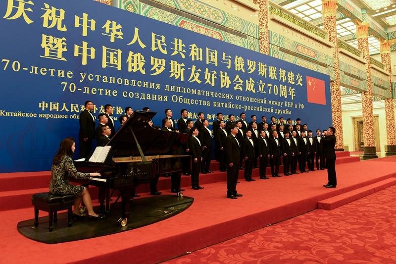17 2019年,长江钢琴献声庆祝中俄建交暨中俄友协成立70周年招待会.jpg