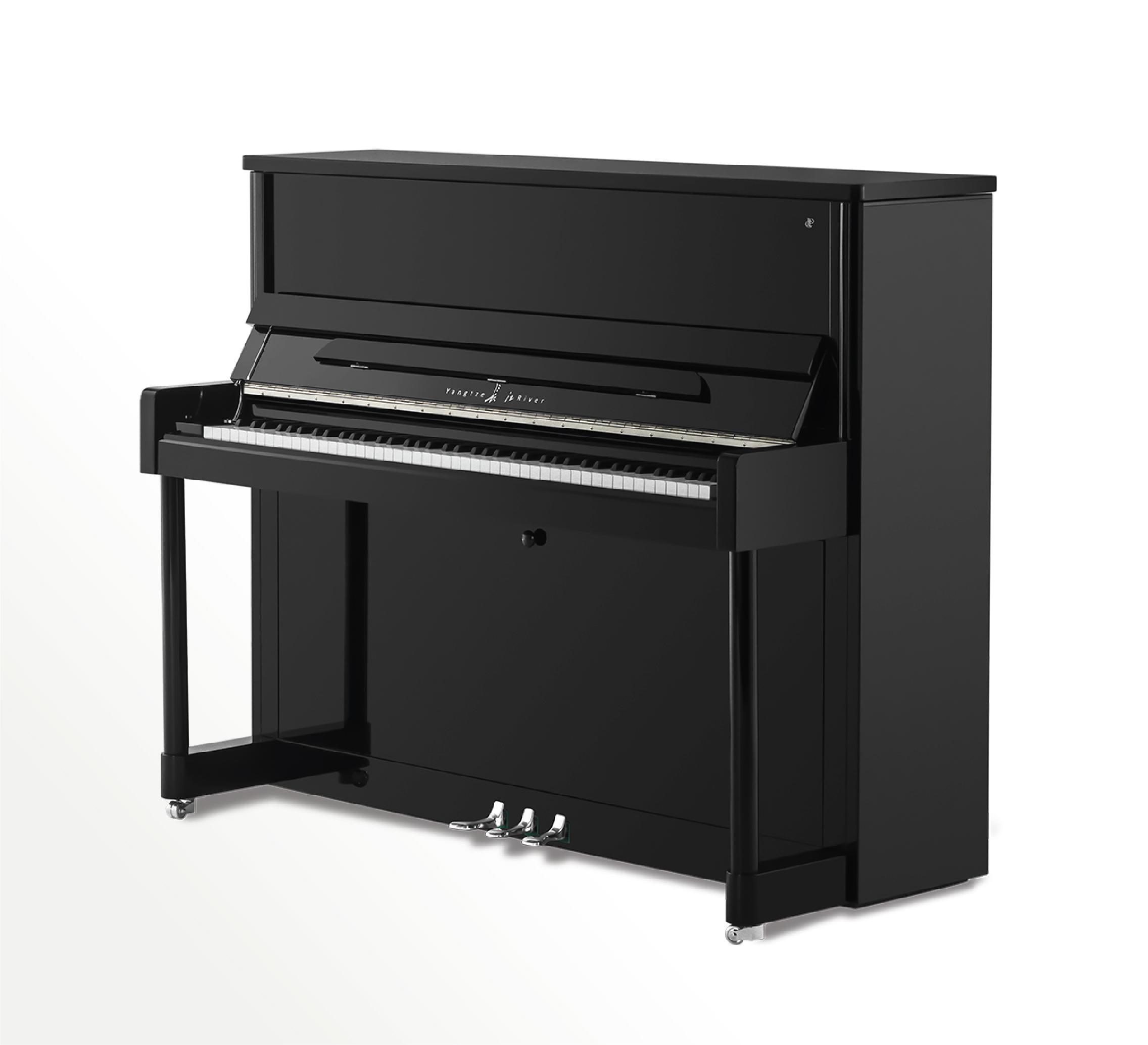 长江冠军系列 IPC-A 钢琴