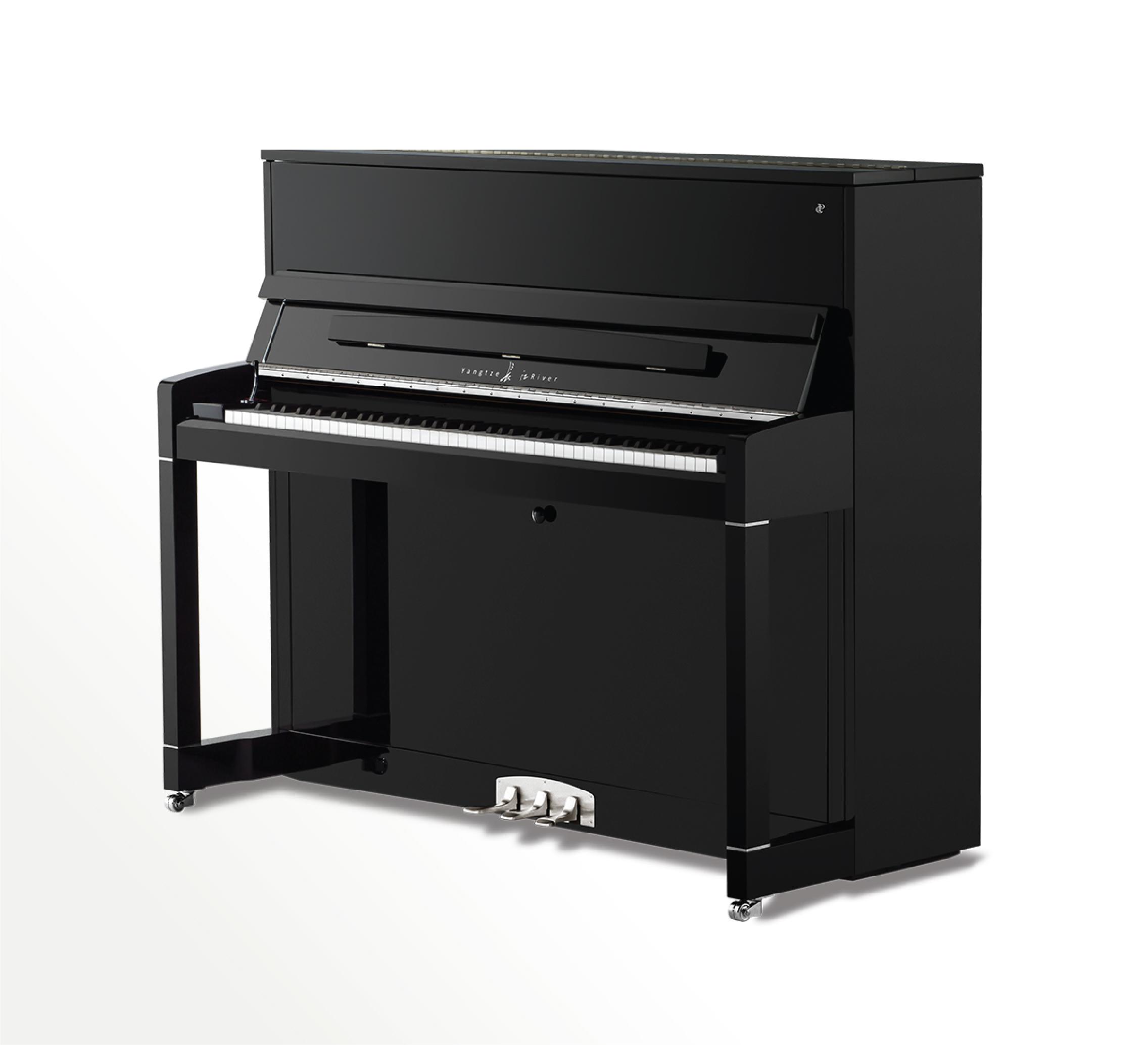 长江冠军系列 IPC-2钢琴